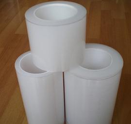 PE静电膜-PE自粘膜