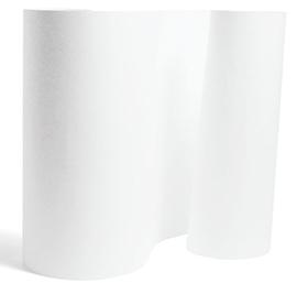 防雾面罩PE静电保护膜
