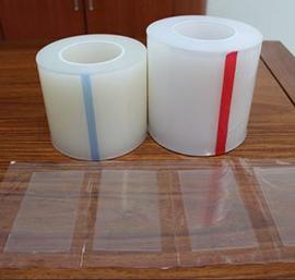 导光板PE保护膜